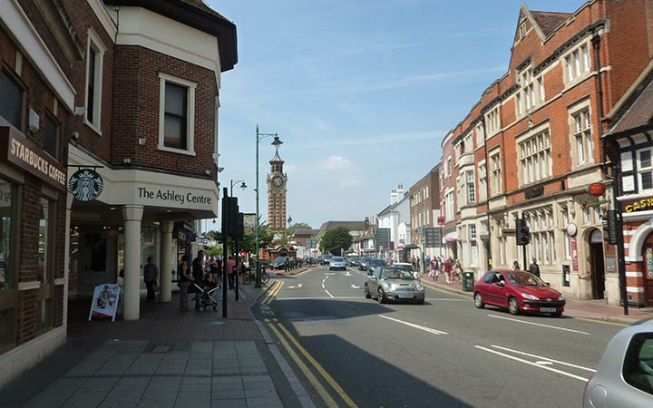 9 Useful Tips For Living In Epsom and Ewell