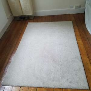 For sale: rug