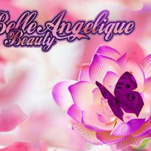 Belle Angelique Beauty